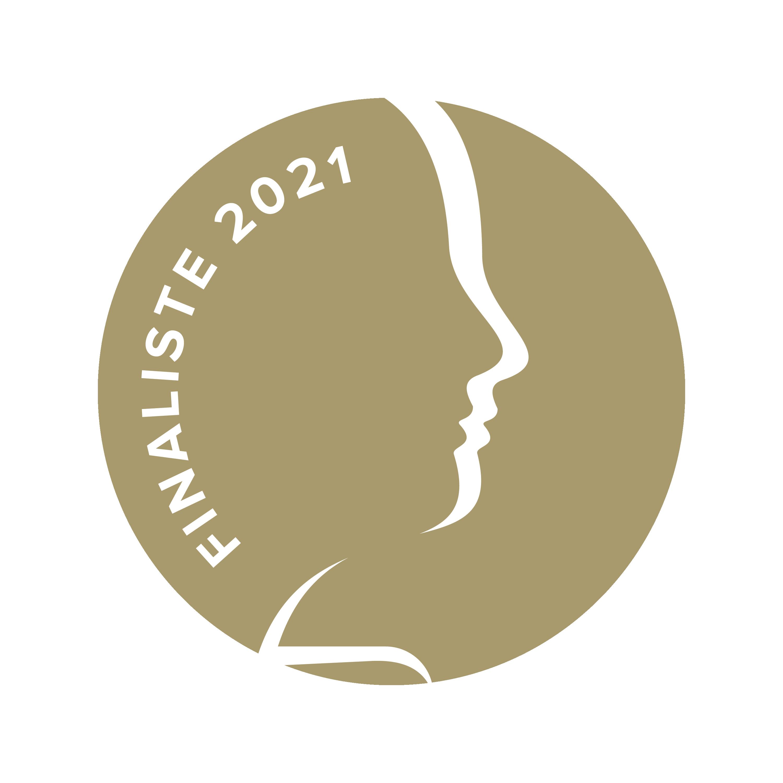 Finaliste Gémaux 2021