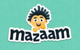 Mazaam - The Musical Genius