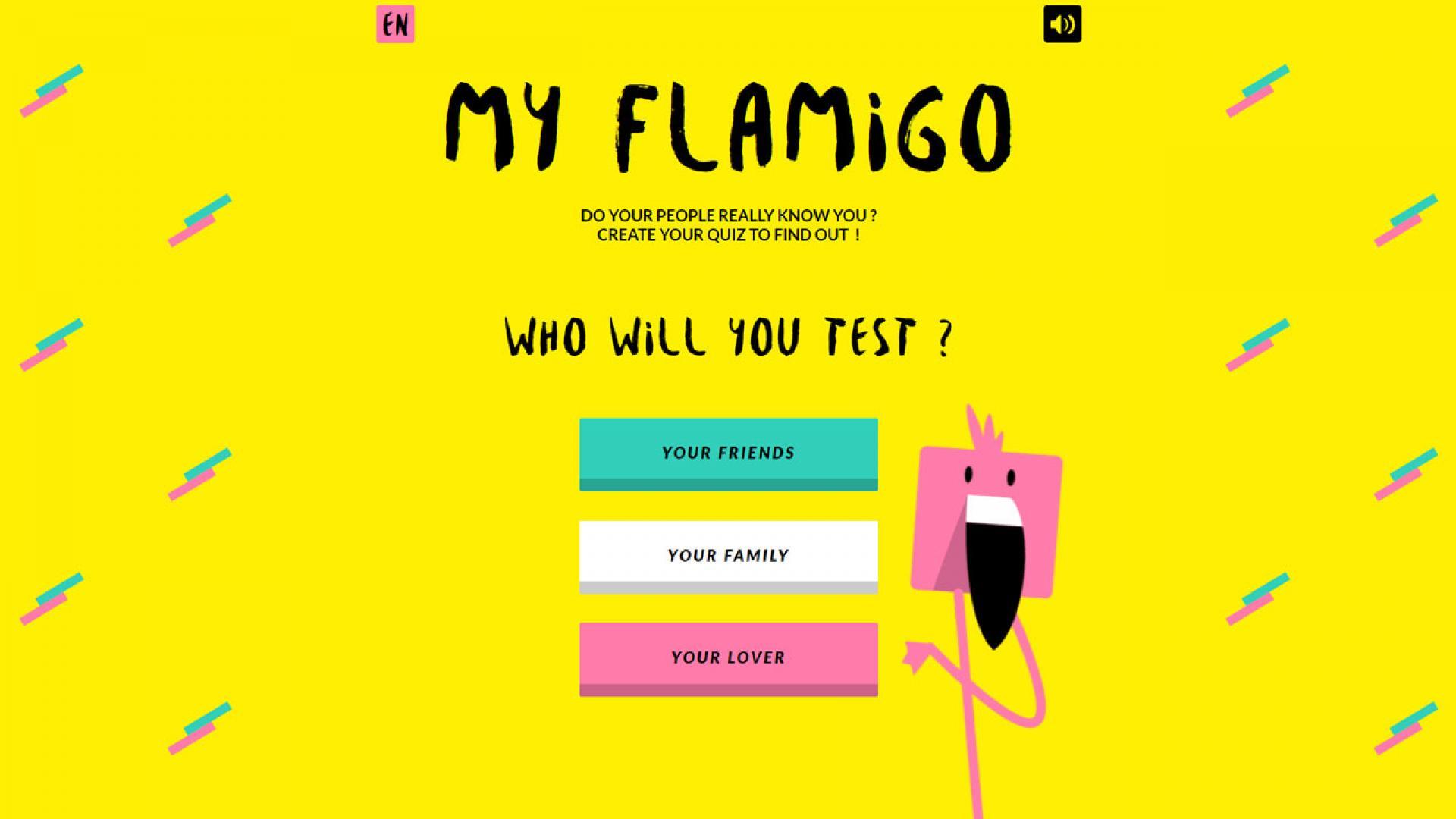 myflamigo_Accueilweb_FR