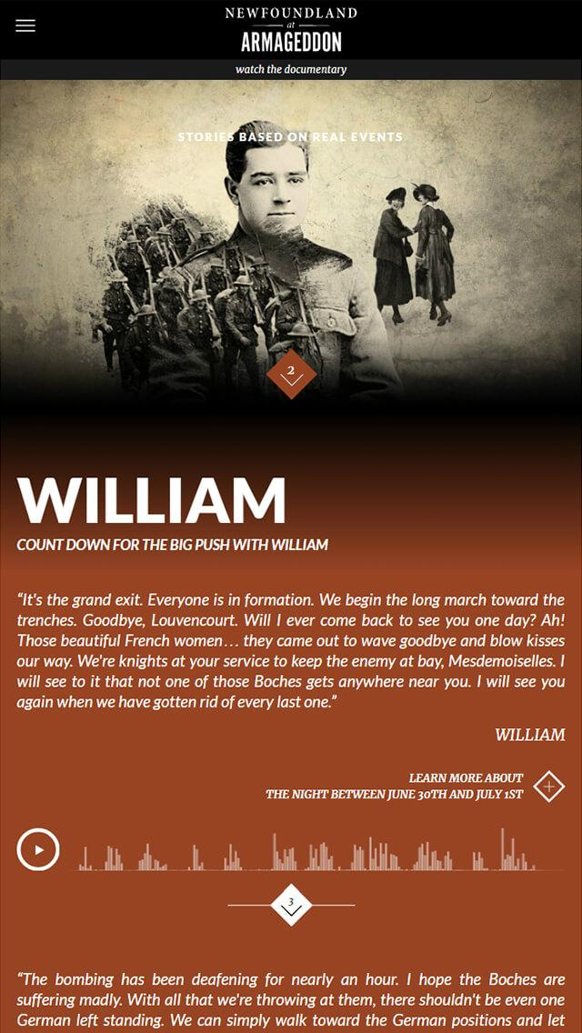 App1_William