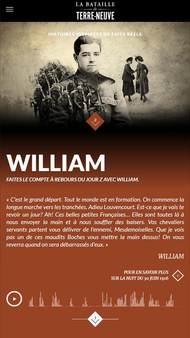App1_William_FR
