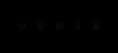 Winner Numix 2017