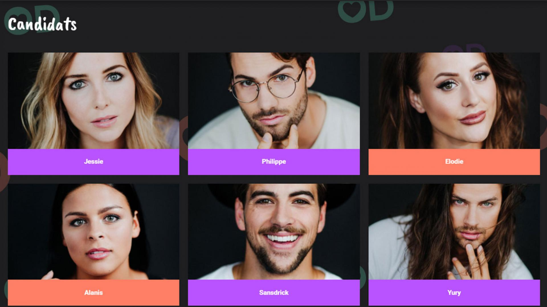 OD_Candidats