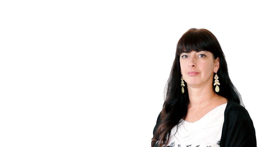 Odile-Emmanuelle Auger